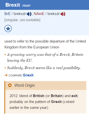 2016-05-24 15_43_58-Brexit noun - Definition, pictures, pronunciation and usage notes _ Oxford Advan