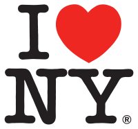 200px-I_Love_New_York.svg