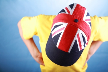 boy-in-union-jack-cap