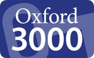 Ox3000 logo